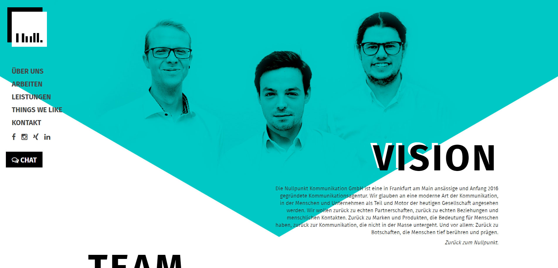 nullpunkt_website_vision